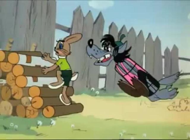 Скачать бесплатно без регистрации мультфильмы для взрослых
