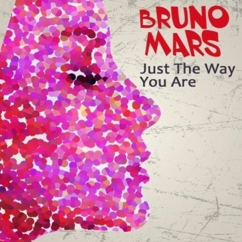 Bruno mars just the way u are free download
