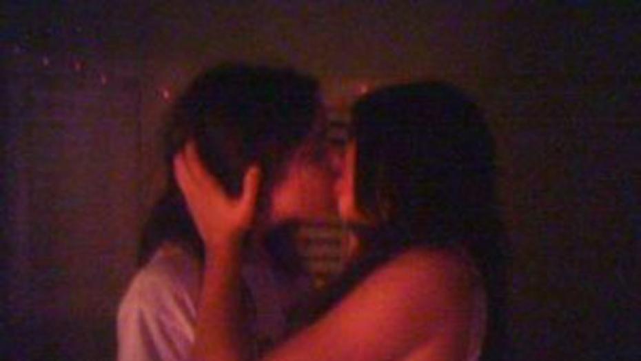 Vanessa anne hudgens lesbian