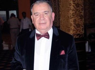 Народный артист Азербайджана даст показания на суде