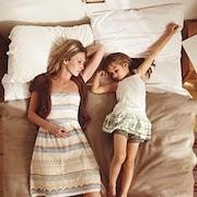 К чему снится постель?