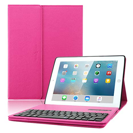 Ipad 2 cases with keyboard pink