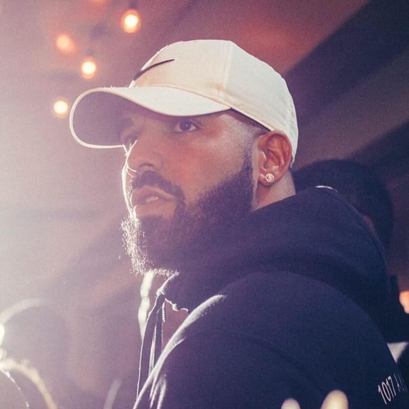 Drake throw it in the bag lyrics