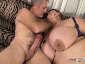 Plumper Adult Video