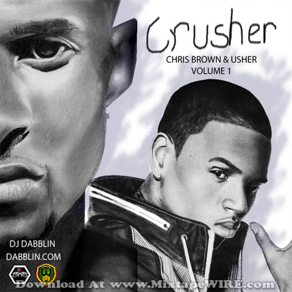 Chris brown and usher download