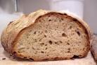 Что можно делать в хлебопечке