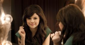 Selena Gomez фото №236680