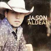 Jason aldean good to go song