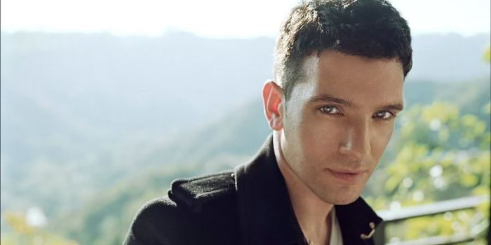 Jc chasez brother