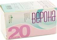 таблетки «Вероны» также выделяются на современном рынке среди многих других эффективных медикаментов, рассчитанных на мужчин