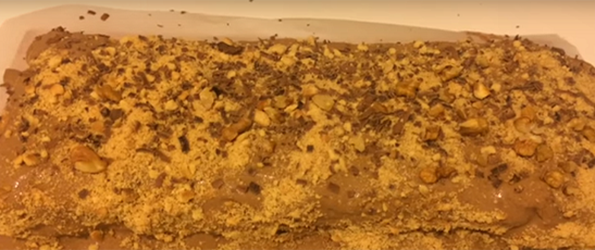 Королевский торт рецепт классический пошаговый рецепт