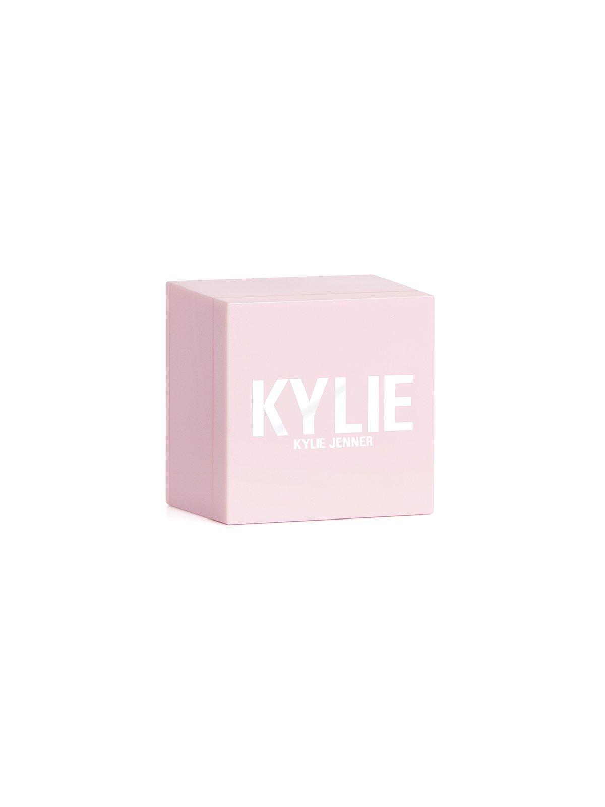 Kylie jenner lipstick koko k