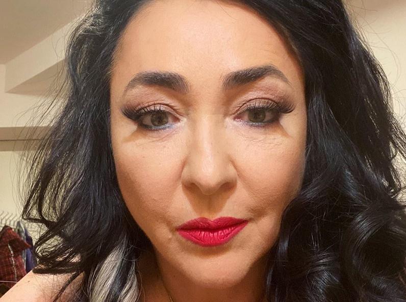 Развод Лолиты отложили из-за «доноса» Иванова на ее адвоката