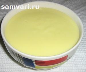 сыр плавленный фото