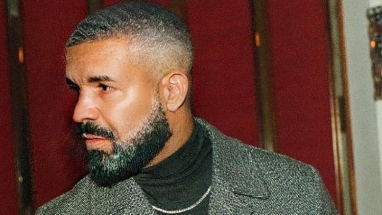Drake photo app