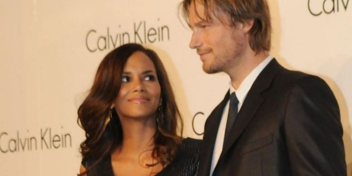 Is halle berry married to gabriel aubry