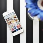 Блоггеры девушки инстаграм