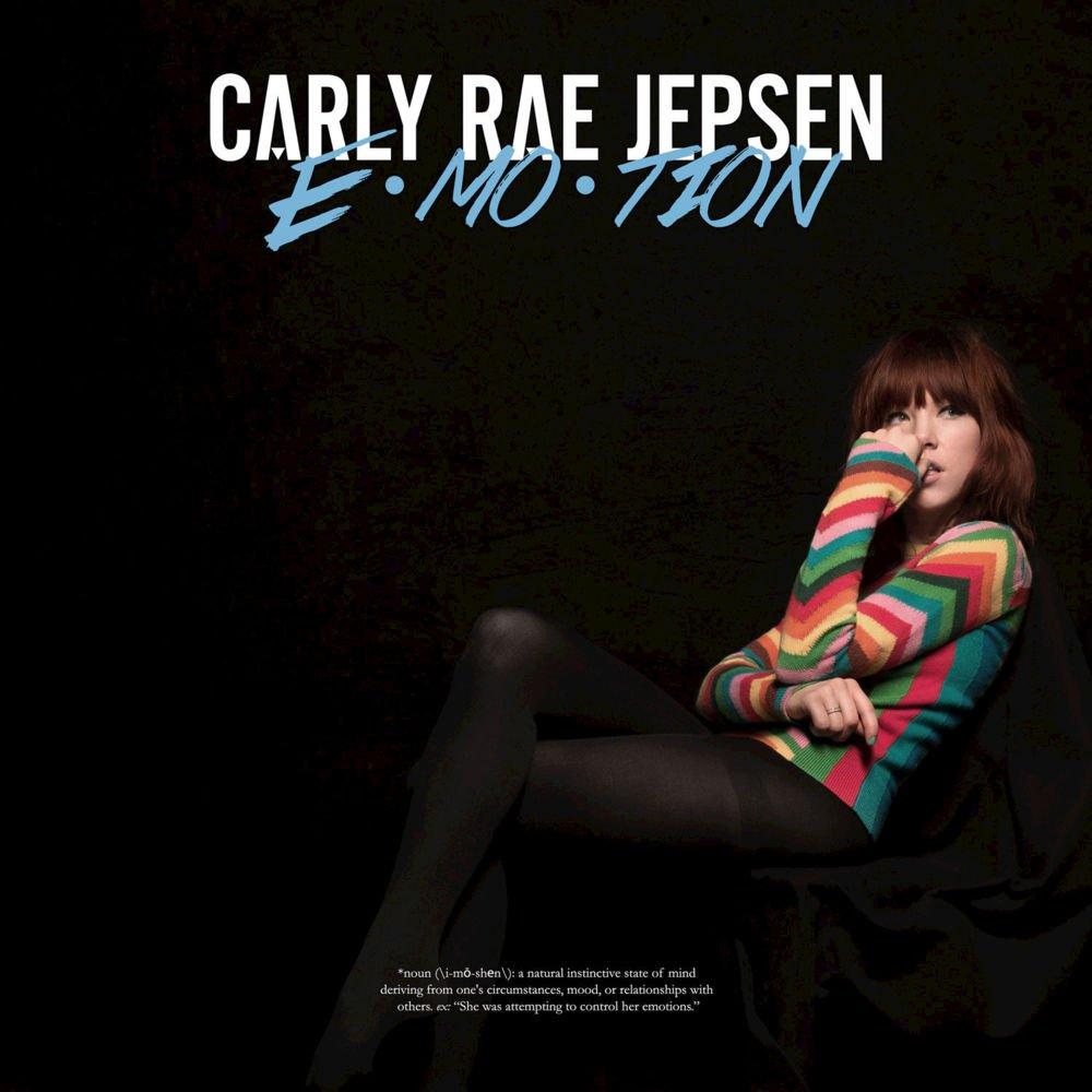Like you carly rae jepsen