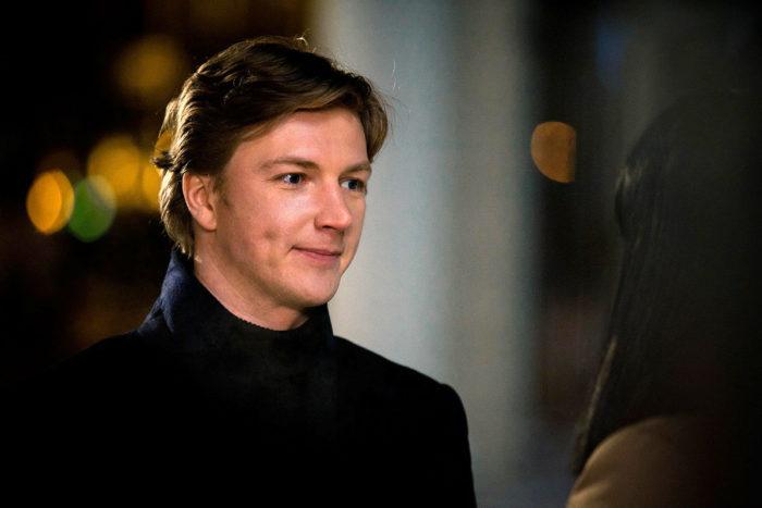Дмитрий мухин и его брат