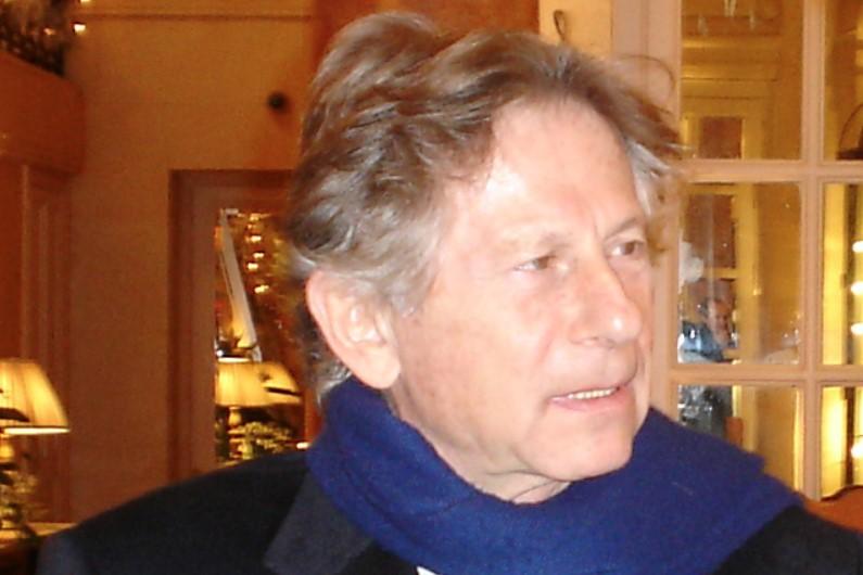 Руководство французской киноакадемии ушло в отставку из-за скандала с Полански