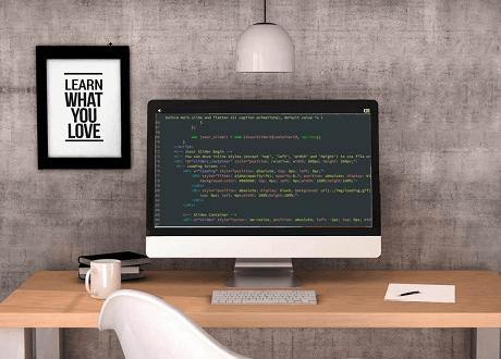 Обучение веб дизайну с нуля бесплатно