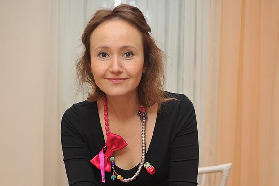 Екатерина баранова одноклассники