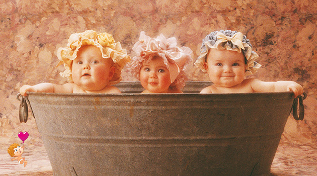 Дитина сьорбнув води у ванній