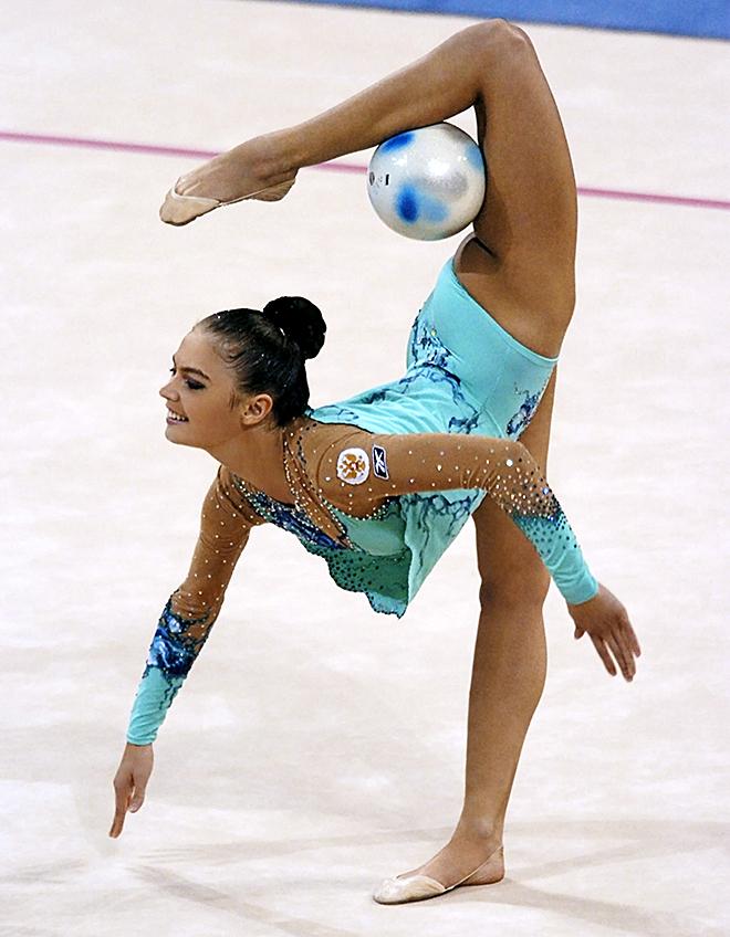 Кабаева олимпийская чемпионка;33000000;3;29;93;7;39