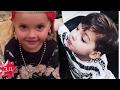 Пугачева с детьми последние фото 2016