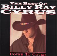 Billy ray cyrus top hits