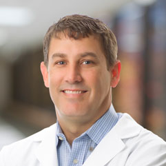 Bruce usher cardiologist