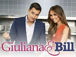 Giuliana rancic style network