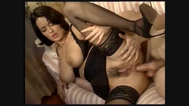 Ретро эротика италия видео