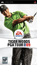 Cheat codes tiger woods 09