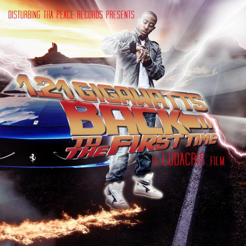Ludacris ft waka flocka rich and flexin lyrics