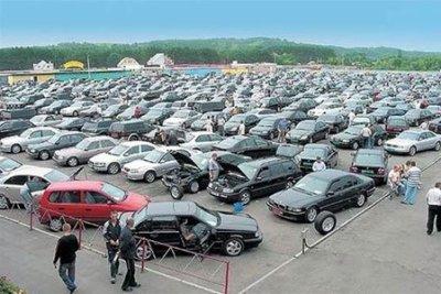 Стоимость растаможки авто из казахстана