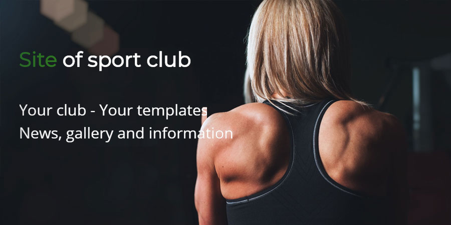 FitnessTime - Fitness and Gym Onepage HTML Template