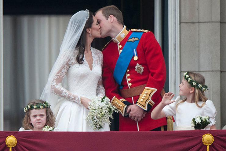 Фото жена принца уильяма