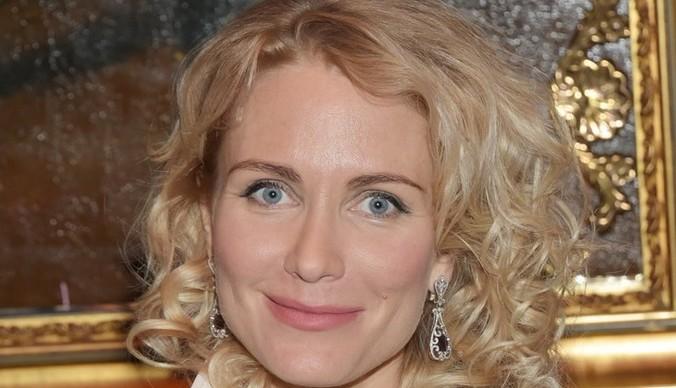 Катя Гордон – Анне Седоковой: «Надеюсь, вы забрали все свои кремы из нашей ванной!»