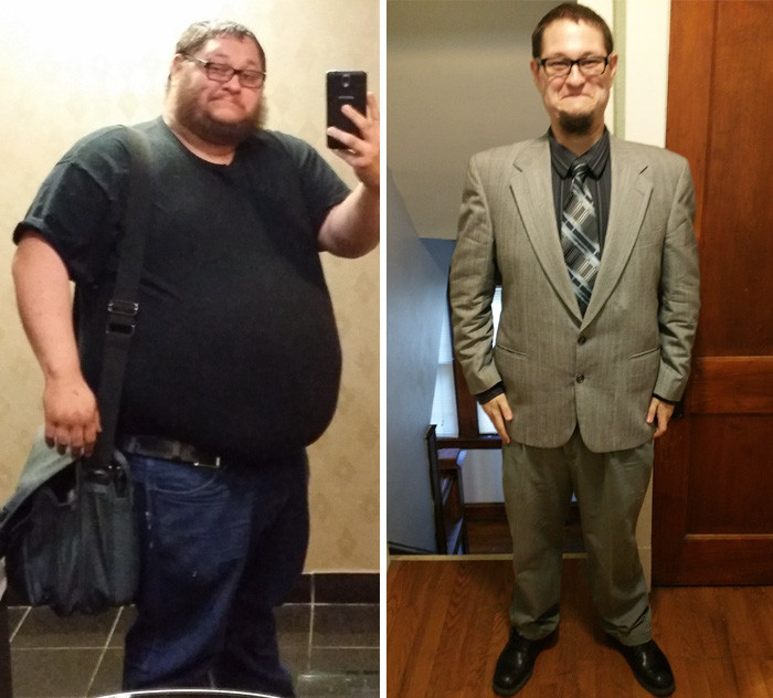 8. - 90 кг за год (из 190 кг в 99 кг)