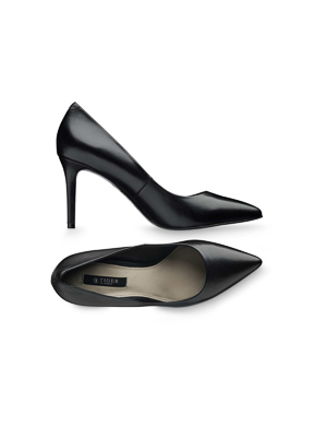 Tiger of Sweden - Vivienne Pumps Black