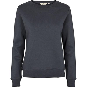 Basic Apparel - Ro Po Basic Dark Shadow