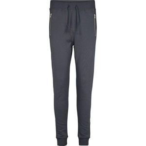 Basic Apparel - Kaktus Pant Dark Shadow