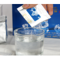 Cham Salt