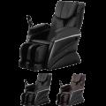 FUJITA  4D Massage Chair - DRS11