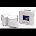 Cham Living Salt  (500 g)