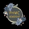 PHMC Membership