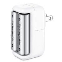 Apple MC500LL/A Battery Charger