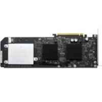 Apple Mac Pro SAS RAID Controller