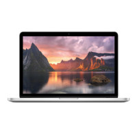 Apple MacBook Pro MF840LL/A 13.3